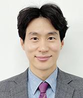 김성은.png