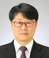 황관욱.png